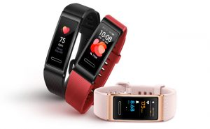 Huawei Smart Watches Mind Blowing Facts